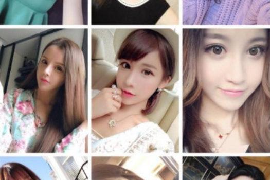 March news: meet Zhangdayi (wanghong) and today's millennials